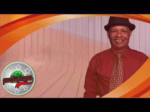 Best of Adam Harun | Afran Qalloo | Old Oromo Music Playlist.