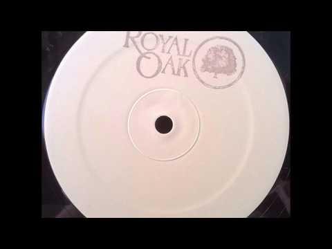 Ripperton presents Headless Ghost - Swept Illusions | Clone Royal Oak