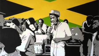 """Lipi Brown""""s Selections - Strictly Rubadub Party mix"""