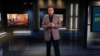 Repeat youtube video Jeffrey Goldblatt