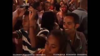 DJ APA NYA YANG BESAR||REMIX 2019 PAPA DJEGAL||VERSI PARTY MAUMERE