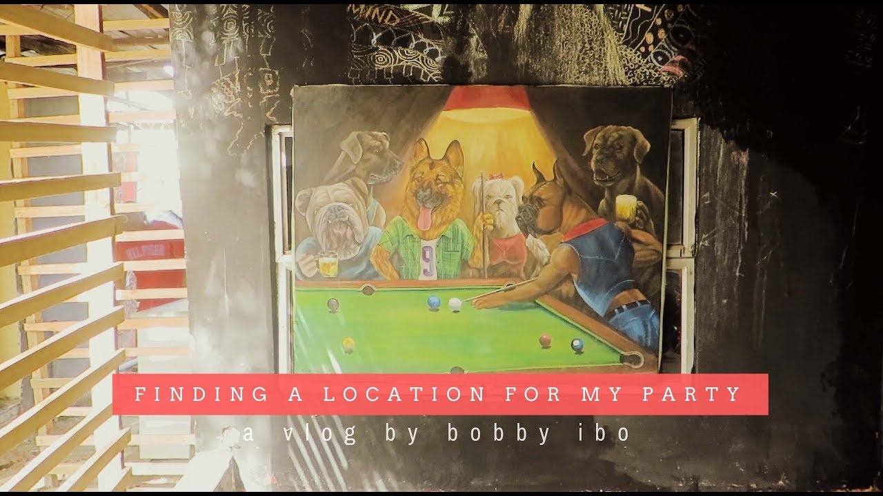 Bobby billiards sex opinion you