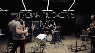 Fabian Rucker 5 - MO
