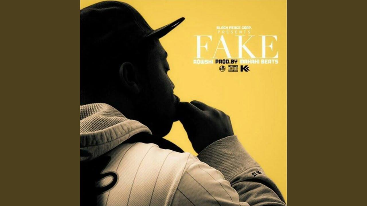 Youtu.Be Fake