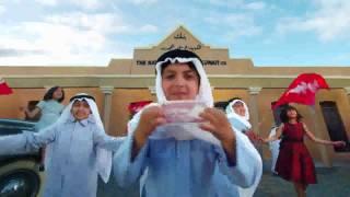 دعايه حبيبتي ياكويت 2011 - دعاية البنك الوطني