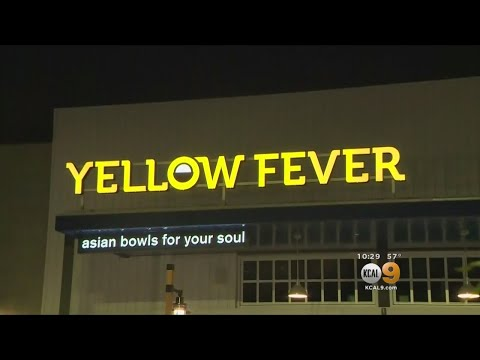 Pan-Asian Eatery Yellow Fever Facing Backlash Over Name After New Location Opens Inside Whole Foods