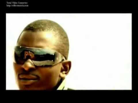 Ruff kid- Inkonto featuring P.jay
