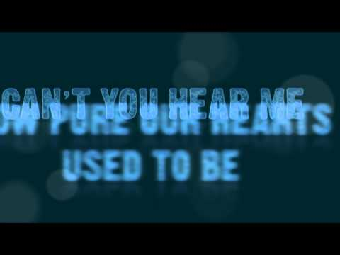 Prejudice Reborn - Tantalize - Lyrics (HD)