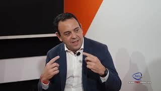 Programa Especial Elecciones Generales 10N-CARLOS HERMOSO-CIUDADANOS HUELVA