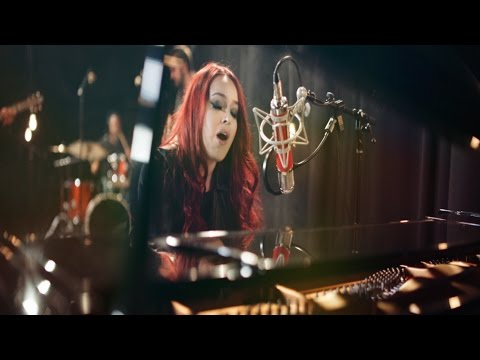Sarah Jo | Ready Set Go (Performance Video)