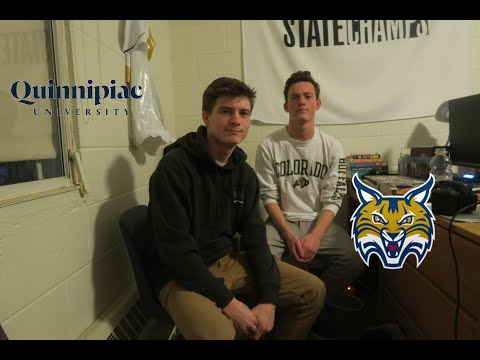 Everything You Need To Know About Quinnipiac University