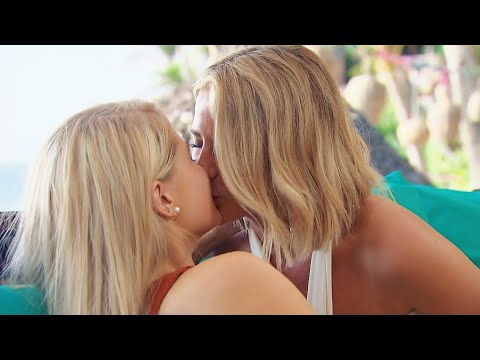 AM I BISEXUAL? THE TRUTH AND MY PAST from YouTube · Duration:  4 minutes 39 seconds