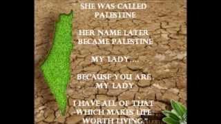 Video Mahmoud Darwish - Trio Joubran  على هذه الأرض - محمود درويش download MP3, 3GP, MP4, WEBM, AVI, FLV Oktober 2018