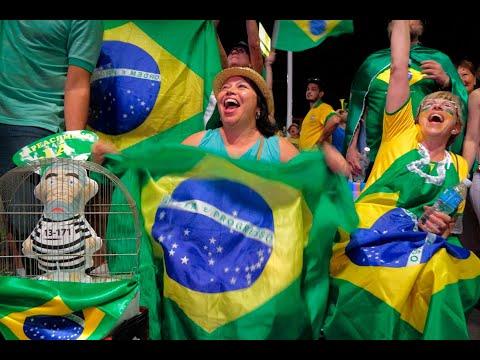 Agency   Agência Brazil Photo Press - Daniel Pinto   PSi Image Express