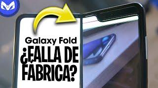 galaxy-fold-con-pantallas-daadas