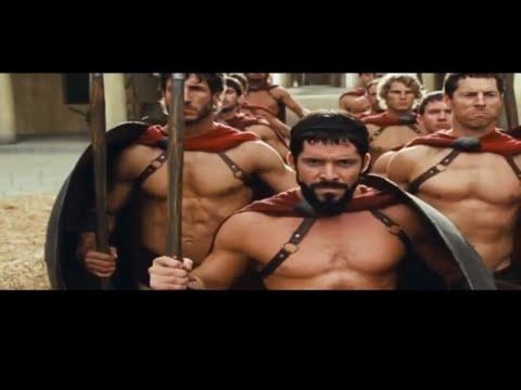 300-spartan-2007-@-best-action-romance-drama-movie