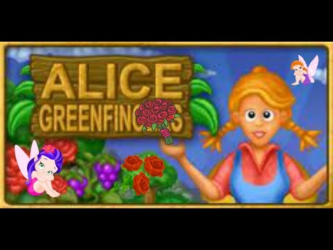 alice greenfingers full version free