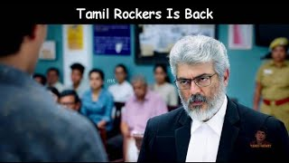 How to download new movies || Download new movies on tamilrockers without advertisement |