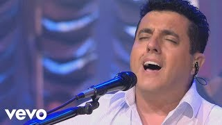 Bruno & Marrone - Aline (Video ao vivo)