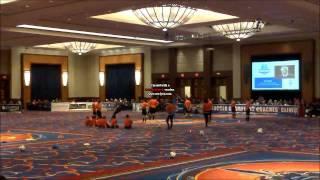 2014 soccer drills for boys girls u6 u7 u8 u9 u10 u11 u12 part 2