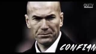 Реал Мадрид vs Атлетико Мадрид - ПРОМО РОЛИК - ФИНАЛ ЛИГИ ЧЕМПИОНОВ 2015/16(Видео создано при поддержке сайта - https://sportusbet.com/ Хотите давать прогнозы и зарабатывать деньги? Тогда регис..., 2016-05-25T09:07:10.000Z)
