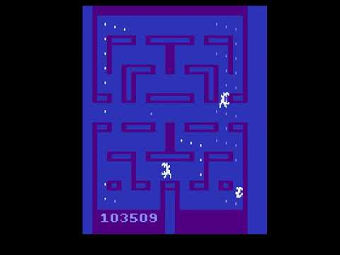 How DeepMind's Agent57 Outperformed Humans In 57 Atari Games