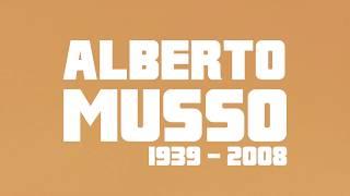 MUSSO. PINTOR DE LOS INSTANTES. 9/10