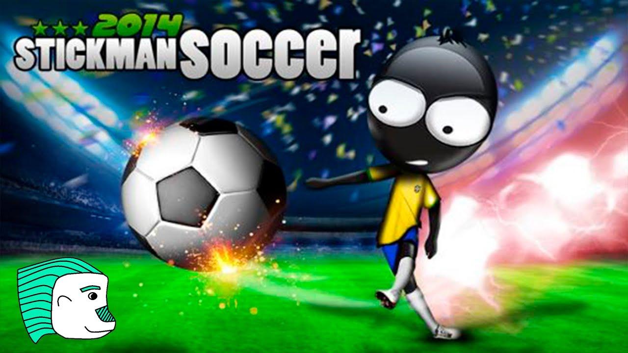 Dream League Soccer 2019 - Apps on Google Play