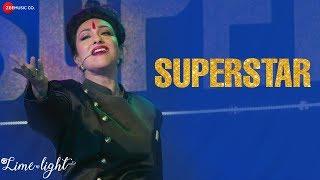 superstar---full-lime-n-light-rituparna-arjun-chakraborty-sunidhi-chauhan-anwesshaa