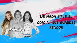 Download Video Violetta 3   A mi lado  ♥ MP3 3GP MP4