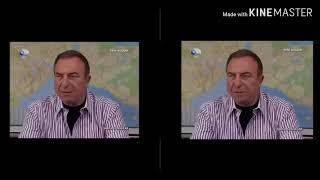 RIZA BABA SİNAN VE ALİ'YE CİNSEL FİLM İZLETİR ARKA SOKAKLAR
