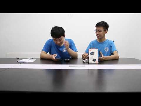 JBL TWS4 Review