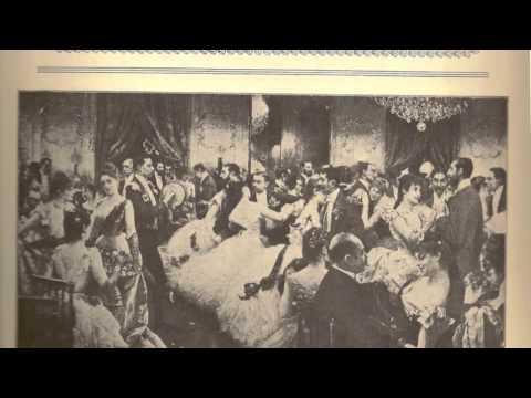 1890s Music mov