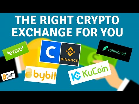 Best Crypto Exchange- ZERO FEES HACK