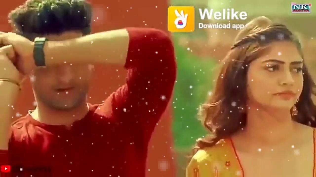 hindi song remix ringtone download 2019