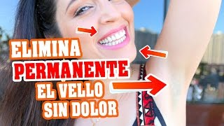 Bello facial eliminalo sindolor facil