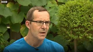 ถ้ำหลวง : Exclusive บทสัมภาษณ์ฉบับเต็ม จอห์น โวลันเธน เปิดใจหลังจบภารกิจกู้ 13 ชีวิต