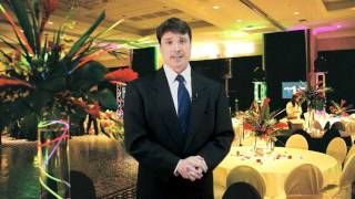 Corporate Event Planning | Corporate Event  Ideas and Advice