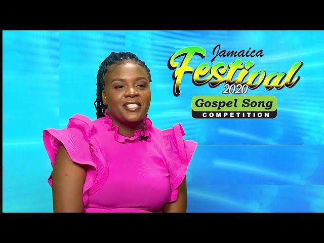 Fibroids Awareness + Tune Tracking + Gospel Song Finalists | Lifestyle & Entertainment | CVMTV