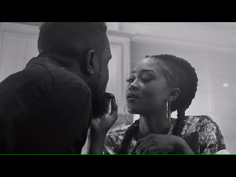 (Video) Sarkodie ft Joey B - Baby Mama - Sarkodie, Joey B, Baby Mama - mp4-download