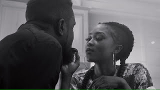 Download Video Sarkodie - Baby Mama ft. Joey B (Prod. by Ced Solo) [Official Video] MP3 3GP MP4