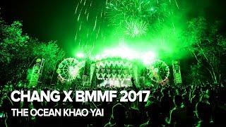 Big Mountain Music Festival 2017