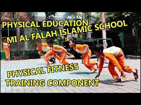 Madrasah Al-Diniah Al-Bakriah (Institute Islamic study of ...