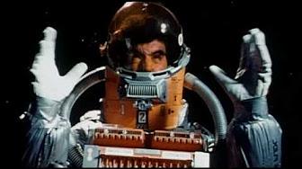 Dark Star 1974 Full Movie Youtube