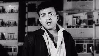 Jaago Sonewalo - Superhit Classic Hindi Song - Bhoot Bungla -- Mehmood, Tanuja