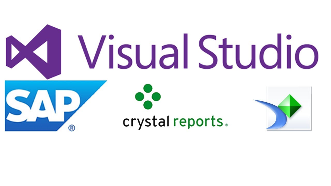 How to download and install crystal reports for visual studio 2010.