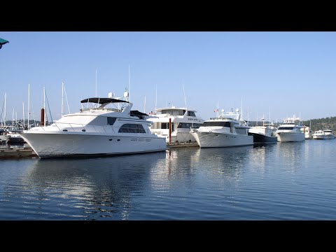 yacht charter west palm beach fl
