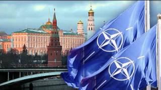 антироссийские высказывания первого зам. Генсека НАТО А. Вершбоу