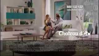 July 30 at 2:16 am ·. Ogni Arredo Un Sogno Realizzato Scegli Chateau D Ax Youtube