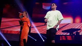 Download Гуф & Мари Краймбрери - 31 февраля [live] | Adrenaline Stadium 03/11/2019 Mp3 and Videos